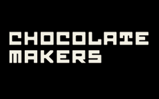 Shop Chocolate Makers